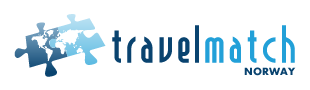 Travelmatch